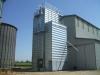 Impianti agroindustria