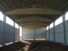 Prefabbricati in cemento ad uso agricolo